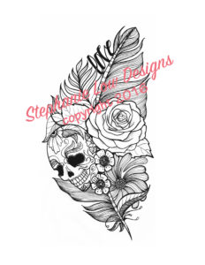 skull-and-rose-adaptation_wm